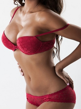 Female escorts Pune